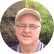 Dennis F. Palumbo, CPA, PA