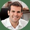 Ryan, President, Metal Importer and Distributor, California