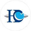 HCC Obtains $1,500,000 Credit Line For Wireless Company