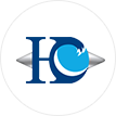 HCC Secures $570,000 Loan For An Electronics Distributor
