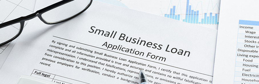 small business loans california new small business financing in