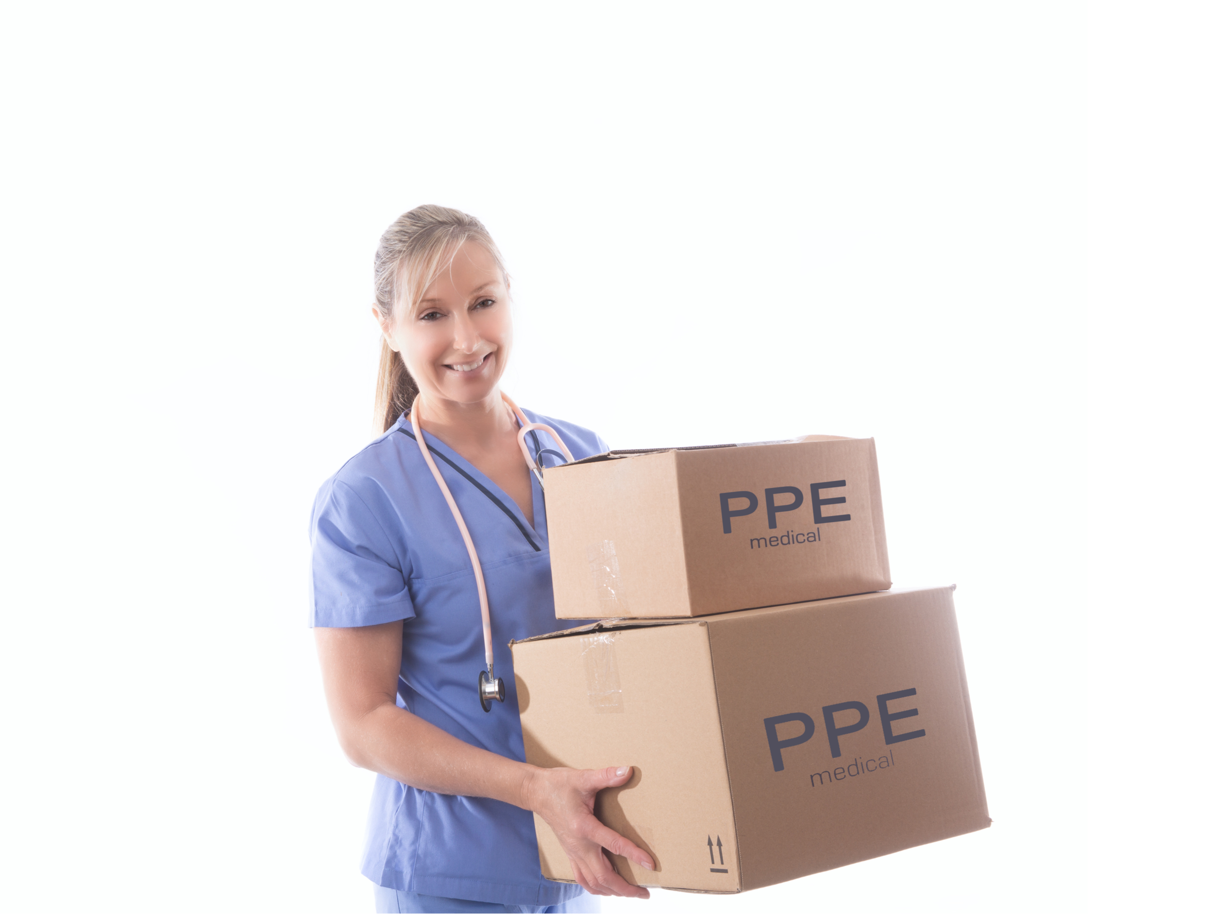 Where to Purchase PPE Products